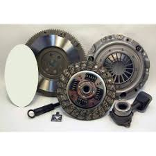 ford focus st clutch 07 303ck solid flywheel conversion clutch kit ford focus lx s se