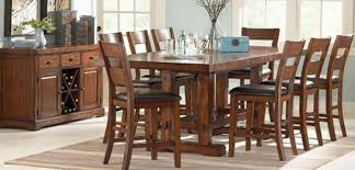 dining room longstreet living furniture floors and more