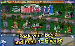 build a lot 3 passport to europe android apps on google play