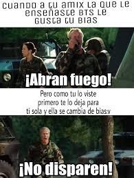 Memes De Laura - pin by diana laura on memes graciosos pinterest bts memes and