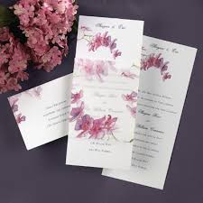 marriage invitation for friends wedding invitation wordings to invite friends parte one