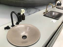 kitchen u0026 bath china 2017 u2013 all about bathrooms and kitchens and
