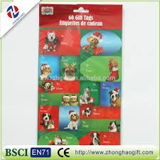 bulk thanksgiving cards wedding cards bulk wedding cards bulk suppliers and manufacturers