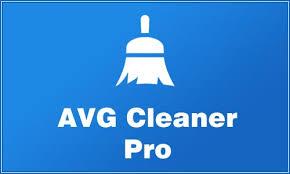 avg cleaner apk avg cleaner pro v3 0 0 3 apk aleandroid