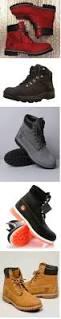 best 25 timberland boots on sale ideas on pinterest timberlands