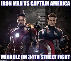 Meme Marvel - bored marvel meme generator imgflip