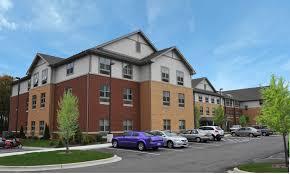 senior appartments diamond senior apartments of oswego i 3 diamond development
