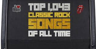 rocking your thanksgiving with q104 3 s top 1 043 classic rock