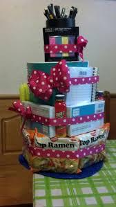 kindergarten graduation gifts grad ideas picmia