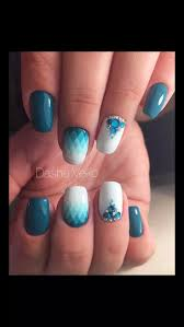 695 best nail art images on pinterest nail art designs summer