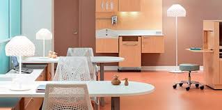Furniture Herman Miller - Home health care furniture