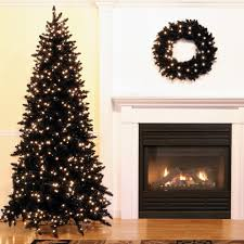 wayfair u0027s top selling wacky artificial christmas trees