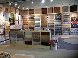 carpet creations flooring flooring 5040 boiling brook pkwy
