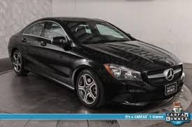 san antonio mercedes used mercedes class for sale in san antonio tx edmunds