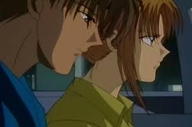 Ayashi No Ceres Episode Of Ayashi No Ceres Episode 9 Sub Hd Kissanime