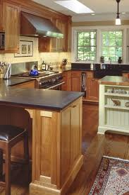 kitchen ideas for light wood cabinets light wood kitchen cabinets with trends ideas