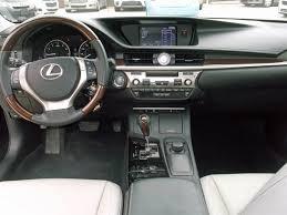 lexus 350 gs 2013 lexus es 350 brims import