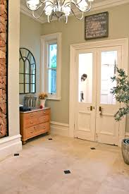 Hallway Color Ideas by The Dream House Renovation Part Ii Making An Entrance U2026