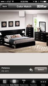 behr patience bedroom pinterest bedrooms