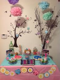 owl themed baby shower ideas 126 best s baby shower images on shower ideas