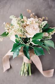 bouquets for weddings 18 wildflower wedding bouquets not just for the country wedding