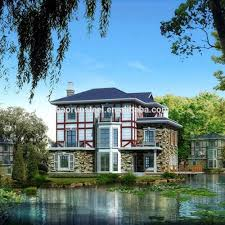 house design house design suppliers and manufacturers at alibaba com