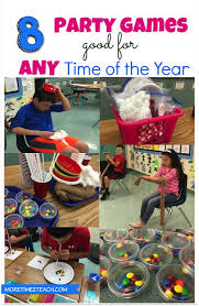 2942 best caring classrooms images on stuff