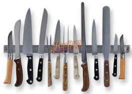 types of kitchen knives types of kitchen knives recipesfab com