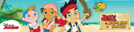 jake land pirates costumes u0026 dvd disney store
