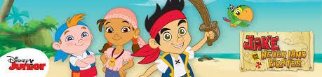 jake land pirates costumes u0026 dvd disney store
