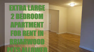 pet friendly 2 bedroom 2 bathroom apartment for rent in briarwood
