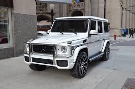 mercedes g class amg for sale 2016 mercedes g class g63 amg stock b688ab for sale near