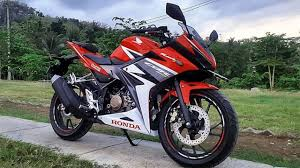 honda cbr bike cost honda cbr150r 2017 honda cbr 150 r 2017 review u0026 price in india