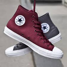 converse designer chucks schuhe all 4475 best sneakers images on shoes chuck