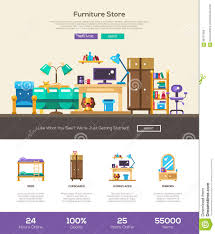 furniture elements furniture store home interior design simple