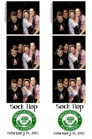Photo Booth Rental Michigan Photo Booth Rental Mi Cool Photobooth Rental Part 5