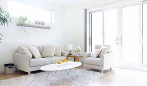 white wall color grey wall color lofty idea white wall color in