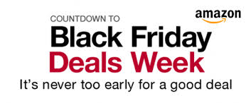 best black friday deals on a tv to match best black friday 2012 deals of competitors including 97