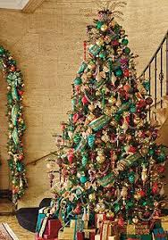 439 best decorated tree images on