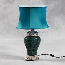 oval lamp shades for table lamps perfect lamp shades for table