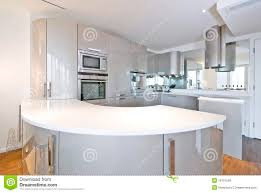 Designer Kitchen Pictures Designer Stock Photos Images U0026 Pictures 208 490 Images