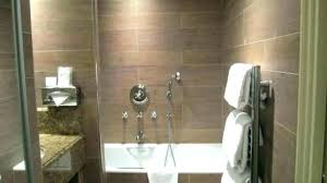 bathroom wall coverings ideas cheap wall covering panels wall covering panels abstract wall panels