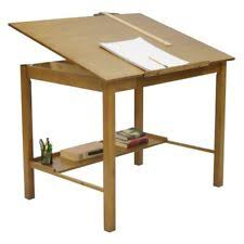 Drafting Table Atlanta Drafting Light Table Ebay