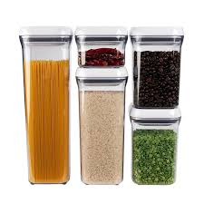 oxo grips food storage containers on sale doobybrain