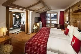 hotel kitzhof mountain design resort kitzbühel austria escapio