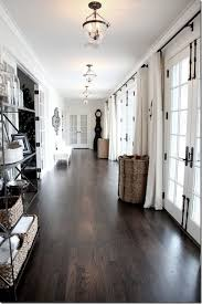 Hardwood Floor Ideas 31 Hardwood Flooring Ideas With Pros And Cons Digsdigs