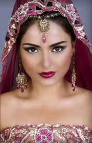 Professional Makeup Artist Websites Asian Makeup Artist