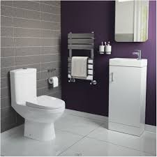 Corner Bathroom Storage Unit by Interior Toilet Storage Unit Diy Room Decor For Teens Bathroom