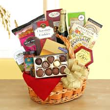 gourmet gift baskets coupon code interior fabrics best accessories home 2017
