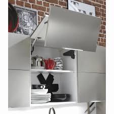 modele de cuisine lapeyre charniere meuble cuisine lapeyre lapeyre cuisine catalogue beau